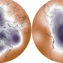 9 Infographics to Help You Battle the Polar Vortex