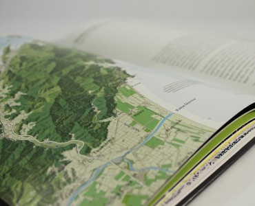 Submit Your Cartography Work to the <em>Atlas of Design</em>