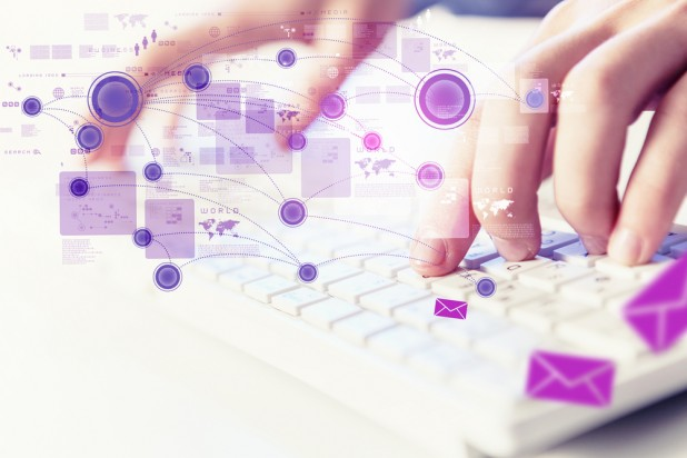 5 Ways to Leverage Your Data Successfully