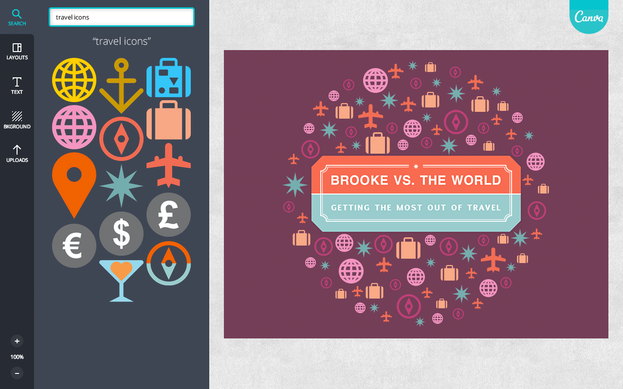 Creating Shareable Visuals is Easy with these 7 Online Design ...