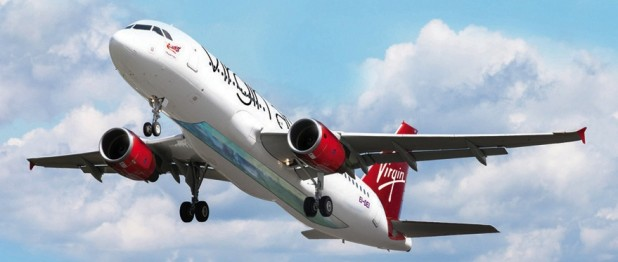 Virgin Atlantic Flies High on Content Innovation
