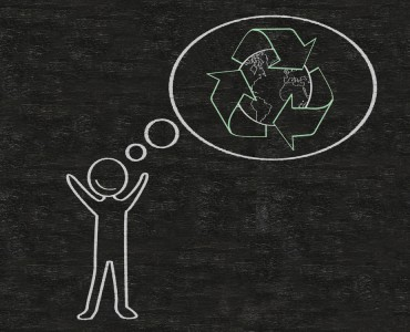5 Creative Ways to Recycle Your Visual Content