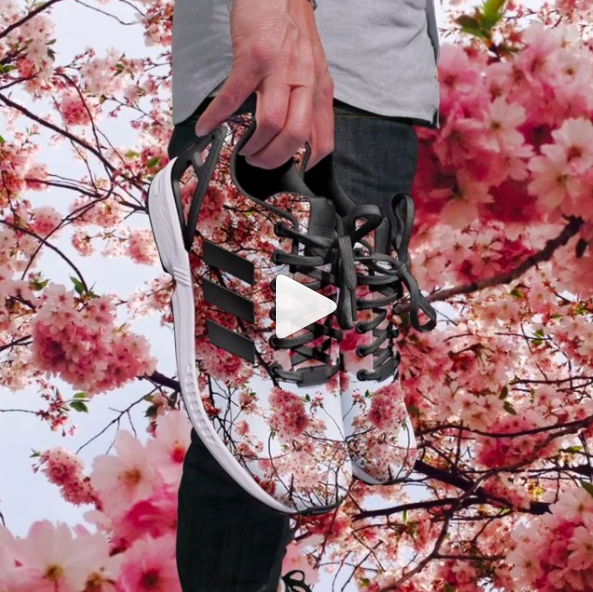 How to Rock Instagram: Lessons from Adidas, Ben & Jerry's and Other Top Brands
