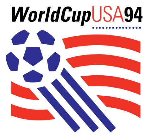 1994 World Cup USA