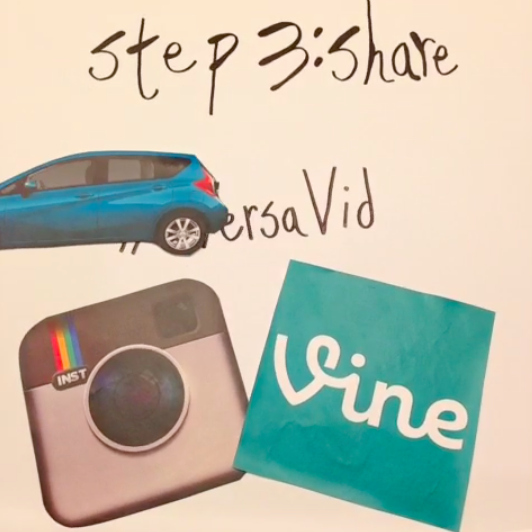Lessons in Leveraging Vine from 5 Top Brands