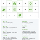 The Complete Guide to Choosing a Content Calendar: Tools, Templates, Tips and More