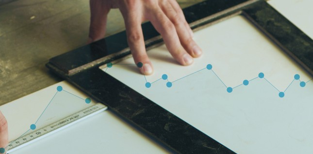 Native Analytics: A New Approach is Needed to Measure Content Marketing ROI