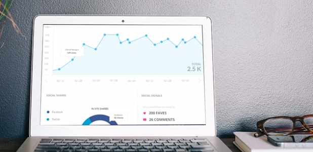 Marketers Face Basic Challenges When Using Analytics