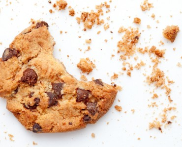 What the Demise of the Cookie Means For Content Marketers