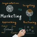 Five B2B Marketing Trends for 2015 That You Should Get a Head Start on Now