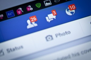 4 Ways Brands Can Battle Facebook's Fast-Decreasing Organic Reach