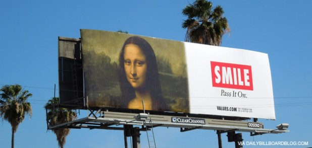 How To Use Appropriated Advertising Imagery Appropriately