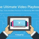 The Ultimate Video Playbook