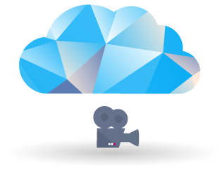 How To Simplify Video Production By Doing It In The Cloud