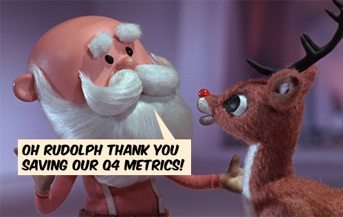 24 Days of Content Marketing