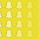 """Ephemeral Marketing"" Best Practices Learned From Snapchat"