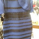 Content Marketing and The Great Dress Debacle