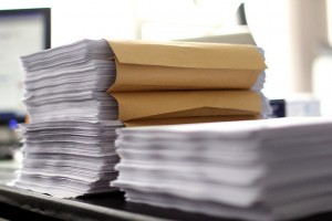 10 Must Dos When Distributing Your Press Release