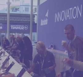 5 Things We Learned at the Marketo Conference