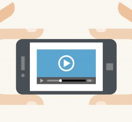 Best Practices for Crafting Internal Brand Training Videos