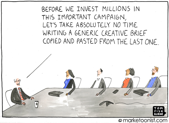 From Marketoonist.