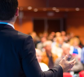 10 Sessions You Should Attend at Content Marketing World