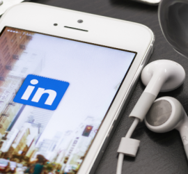 Why LinkedIn Is Now Such a Powerful Content Marketing Tool