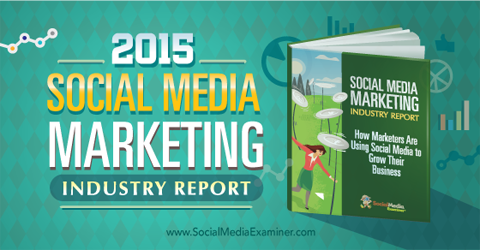 ms-2015-social-media-marketing-report-480
