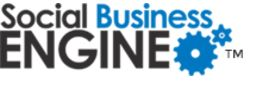 Social Business Engine
