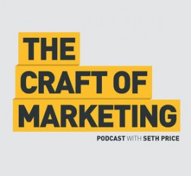 The Craft of Marketing