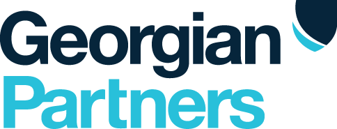 logo_georgianpartners