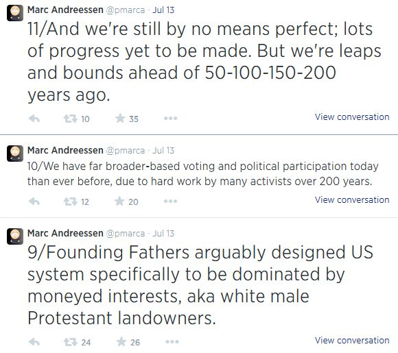 native storytelling twitter 2 marc andreessen tweetstorm