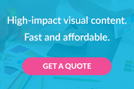 Fast and Affordable: Get a Quote