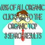 link building organic search image