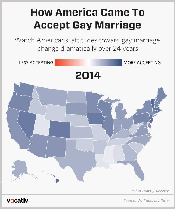 3_Vocativ_How Americans Came to Accept Gay Marriage
