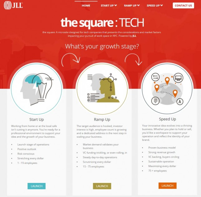 JLL_The Square