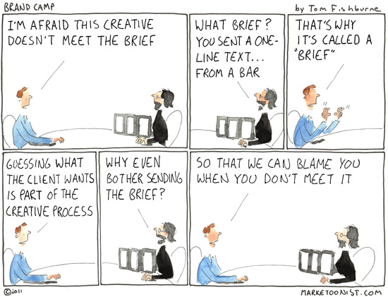 creative-brief-comic