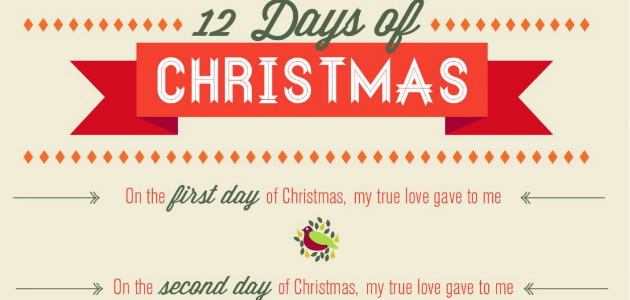 12days_feature