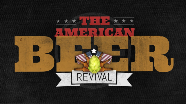 american_beer_revival_cap_01