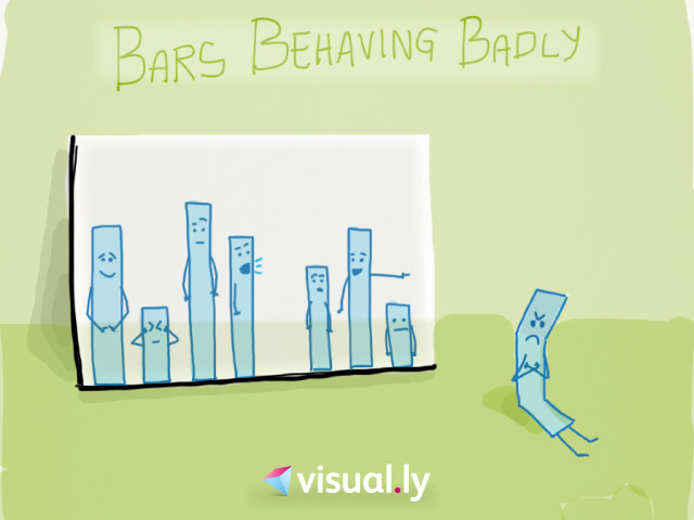 bars_misbehaving_03