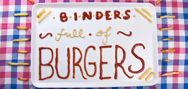 binders_full_of_burgers_feature