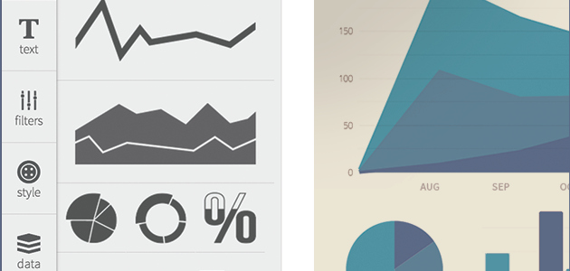 charts_featured
