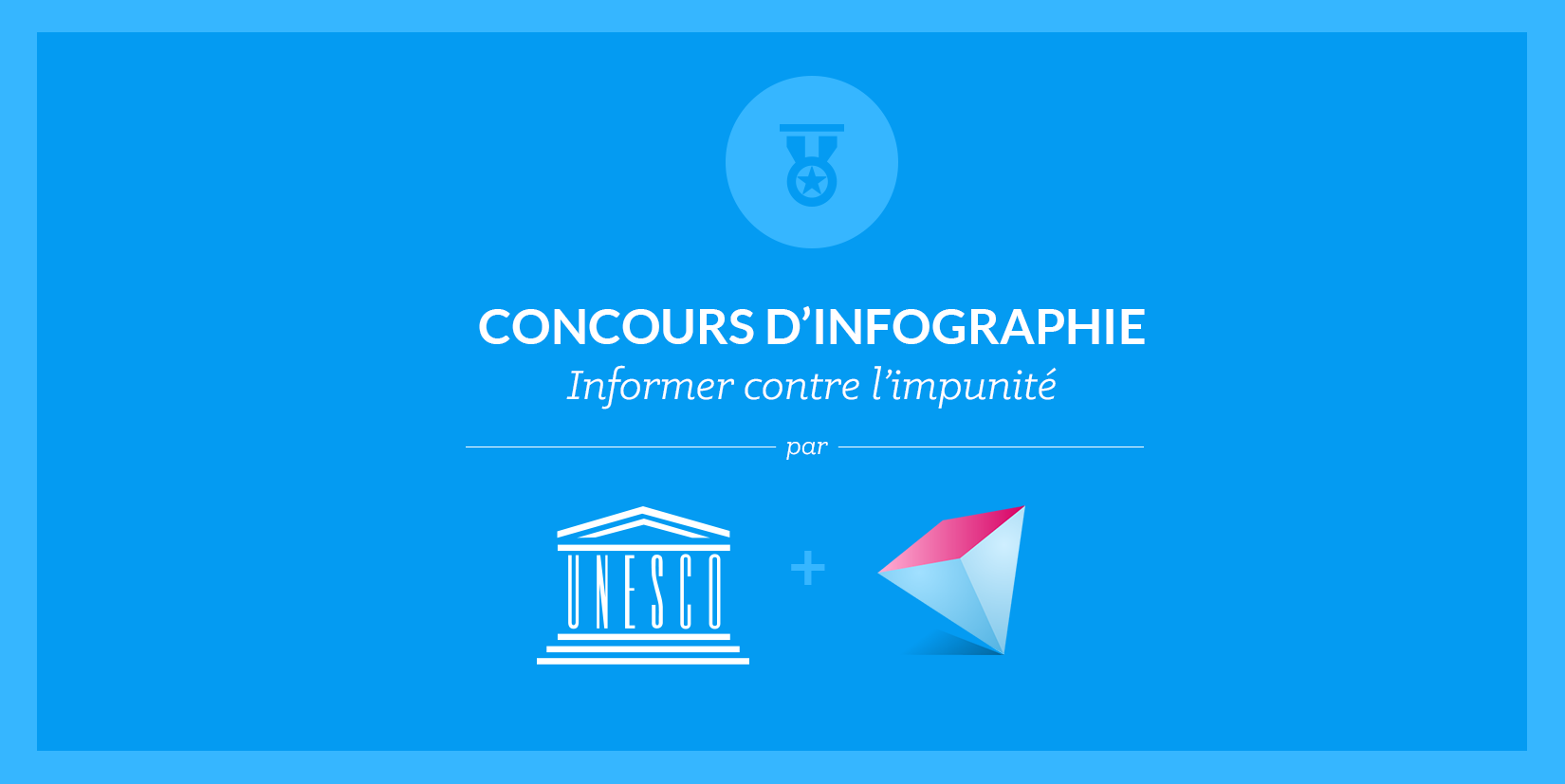 contre-l-impunite