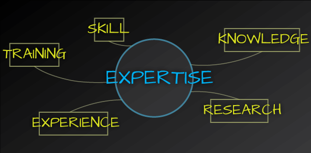 expertise_cover