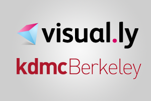 kmdc-visually