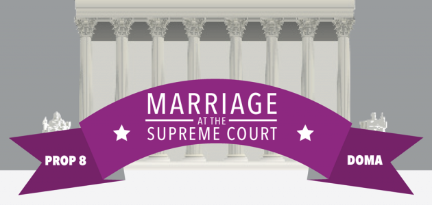 marriage-at-the-supreme-court_51b0e81f11a4c_w640